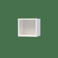 Антресоль Оригами. O-A-015