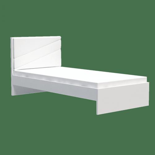 Кровать Оригами. O-L-001