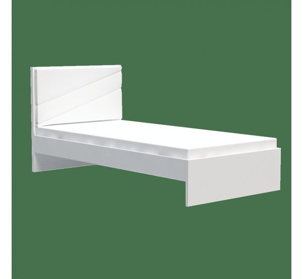 Детская кровать Оригами. O-L-001