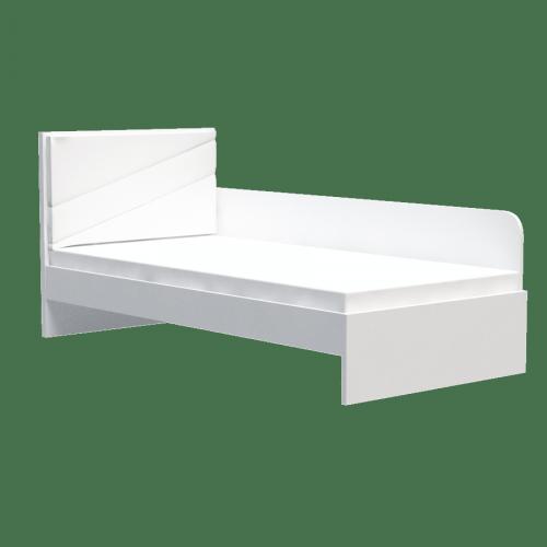Кровать Оригами. O-L-002