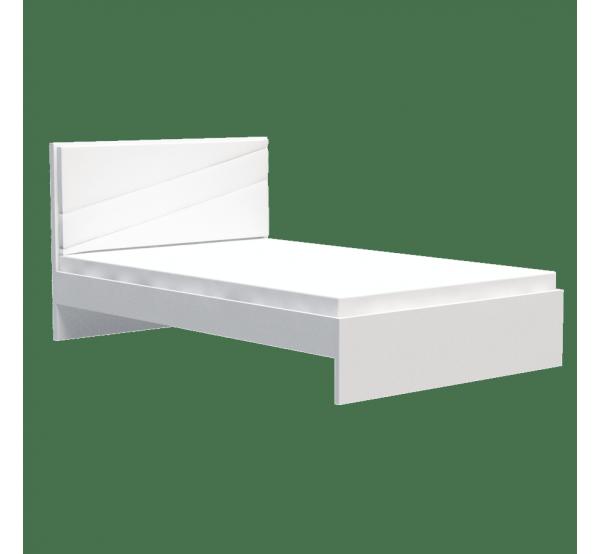 Детская кровать Оригами. O-L-003