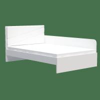 Кровать Оригами. O-L-004