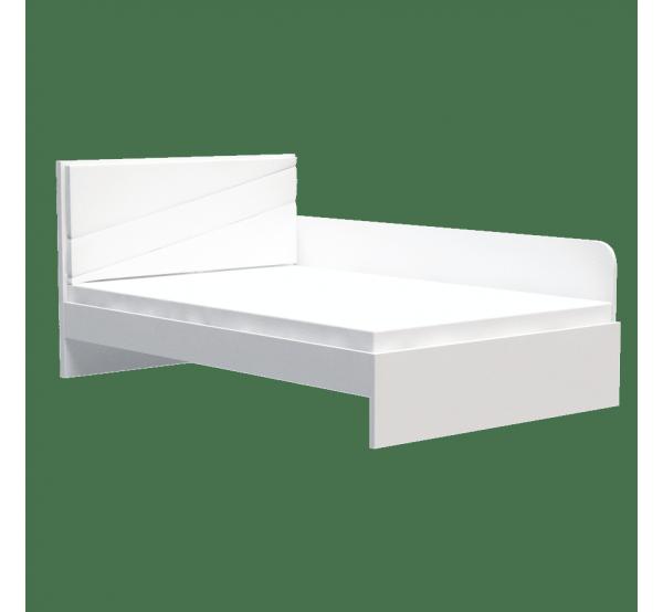 Детская кровать Оригами. O-L-004