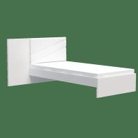 Кровать Оригами. O-L-005