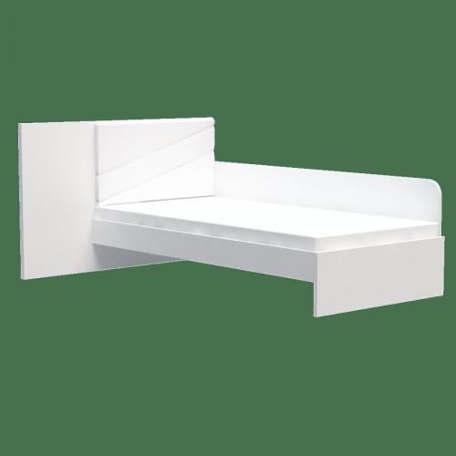 Кровать Оригами. O-L-006