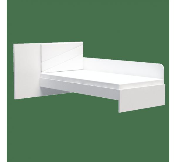 Детская кровать Оригами. O-L-006