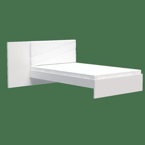 Кровать Оригами. O-L-007