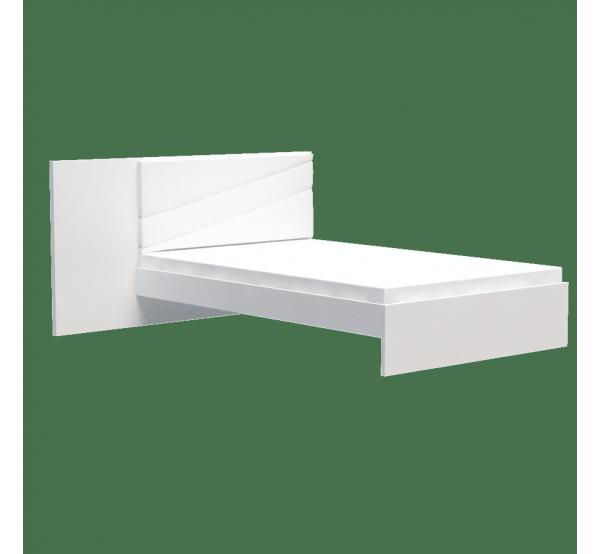 Детская кровать Оригами. O-L-007