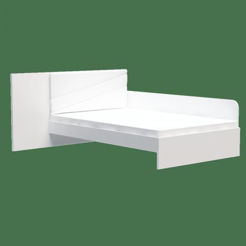 Кровать Оригами. O-L-008