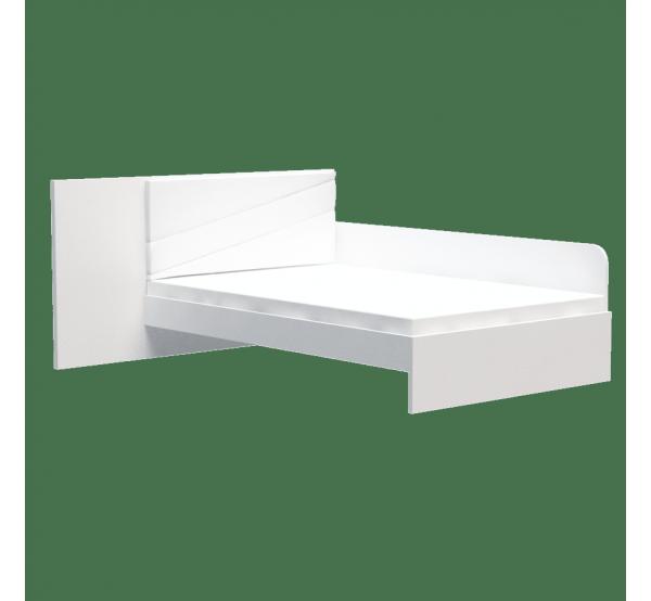 Детская кровать Оригами. O-L-008