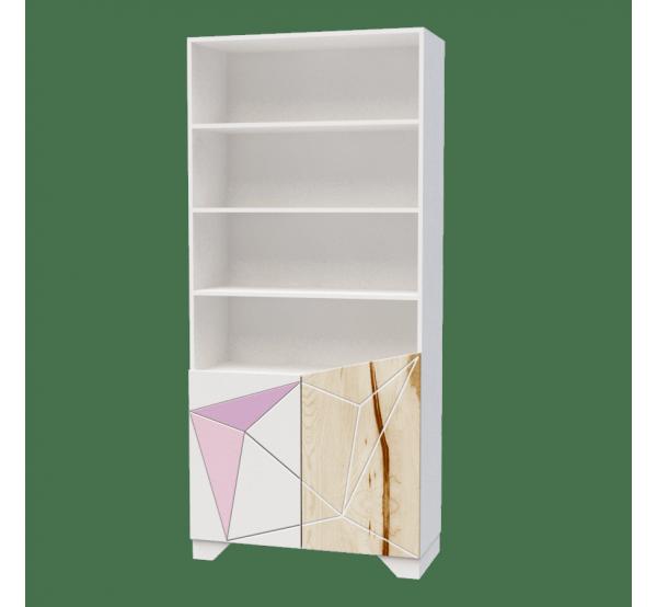 Пенал Оригами. O-P-002-1