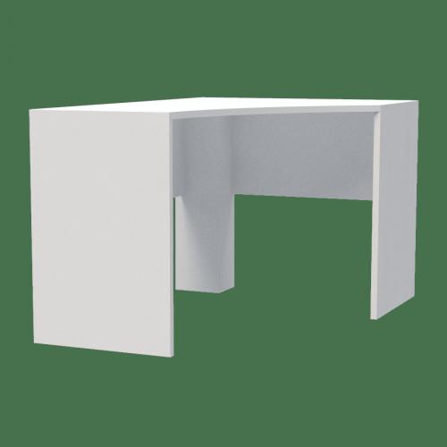 Стол Оригами. O-ST-001
