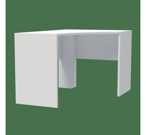 Детский стол Оригами O-ST-001