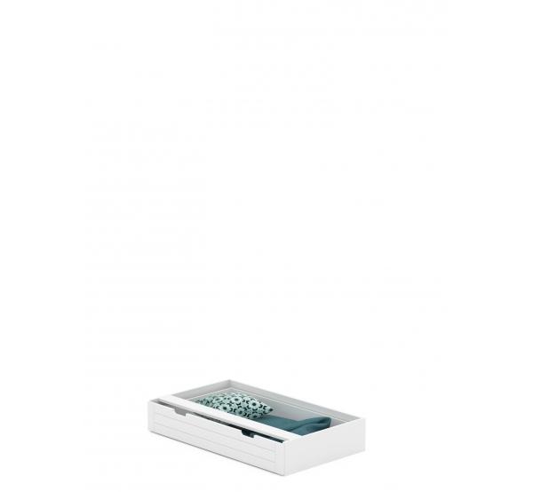 Подкроватный ящик Re 521 Boho