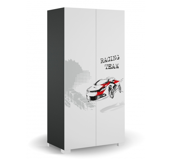 Шкаф YO 100 Drift