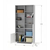 Комплект  мебели для подростка Х серия, Meblik