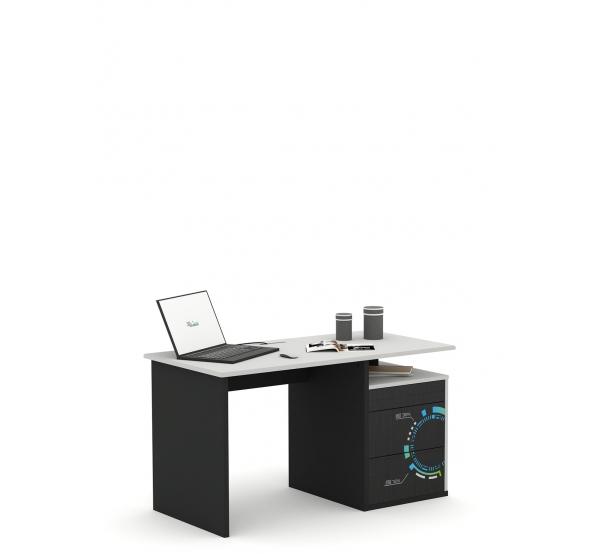 Детский письменный стол 463 Snap Box  Gamer