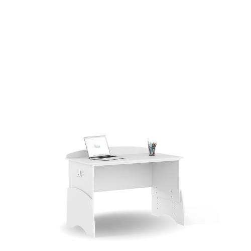 Детский стол письменный UP 120 Meblik