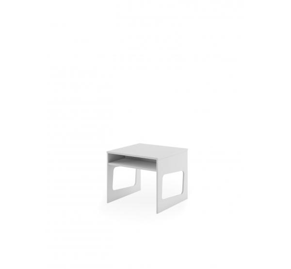 Столик BOX 266 Магнолия