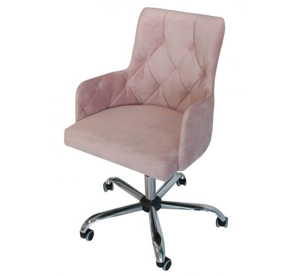Кресло вращающееся Royal Meblik
