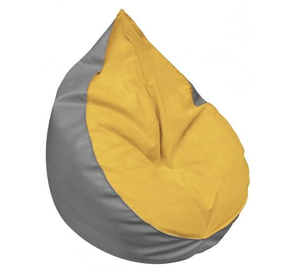 Кресло -мешок  бескаркасное
