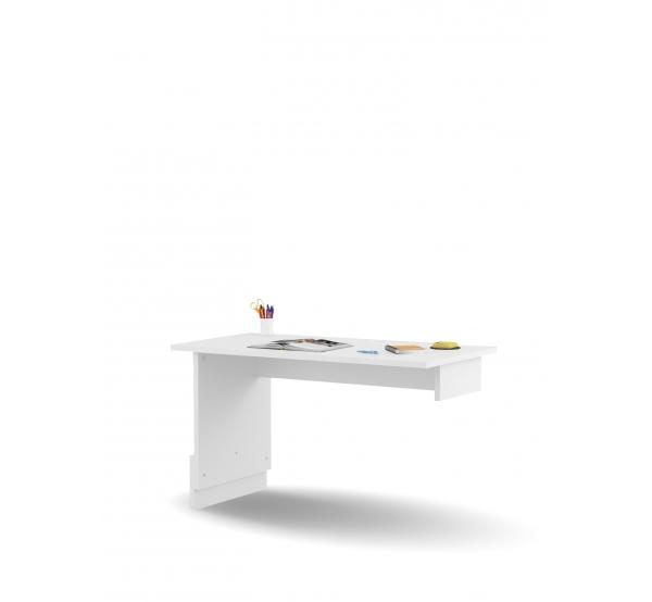 Письменный стол YO 140 микс Travel