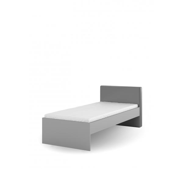 Кровать YO 90х190 Travel