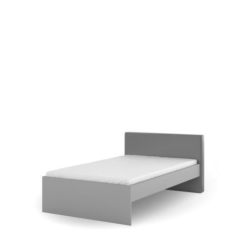 Кровать YO 120х190 Travel