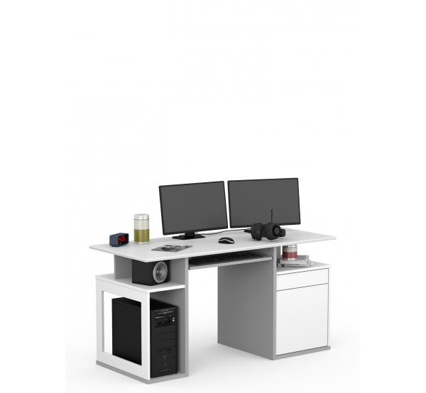 Письменный стол Game Print 460 Travel