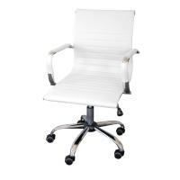 Вращающееся компьютерное  кресло Trend 967 Meblik