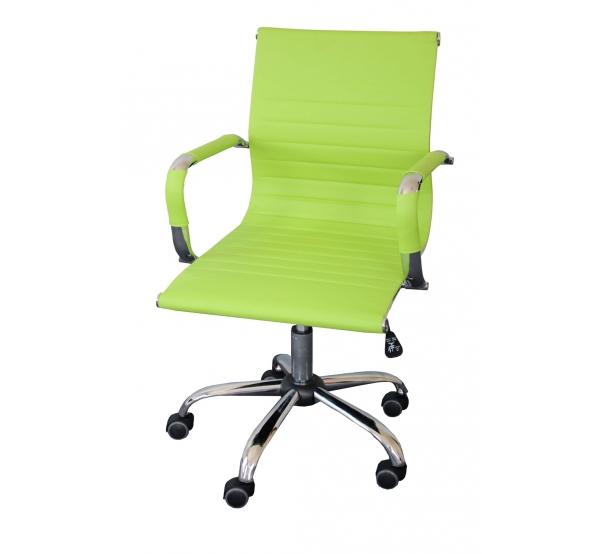 Вращающееся кресло Trend 967 Meblik
