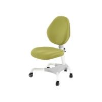 Ортопедическое кресло Jump 936 Meblik