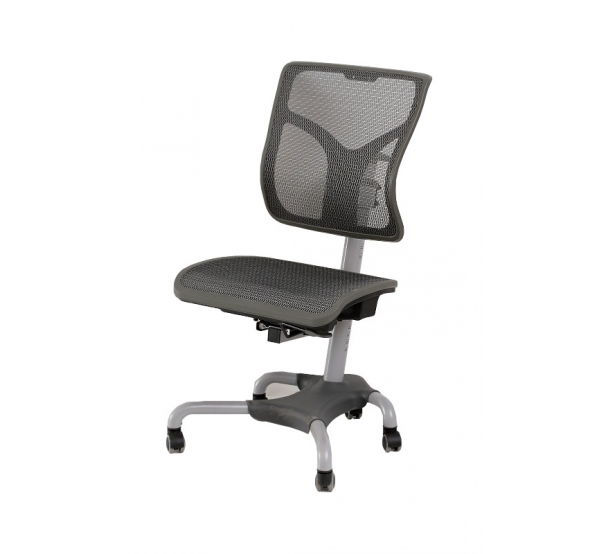 Ортопедическое кресло Up 937 Meblik