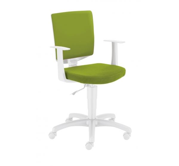 Вращающееся компьютерное кресло Enjoy 944 Meblik