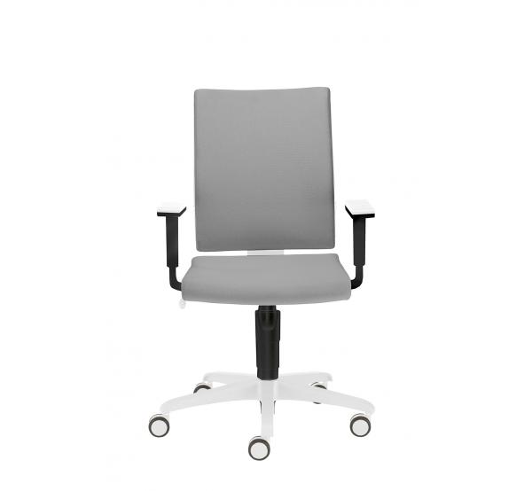 Компьютерное кресло Elite 945 Meblik