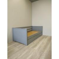 Детская кровать-софа Ronni с ящиками