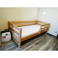 Детская кровать-софа Torry с ящиками