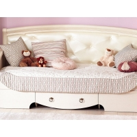 Диван-кровать Амели
