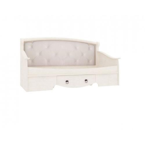 Детский диван-кровать Амели