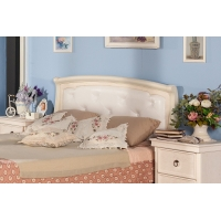 Спальня Амели - Набор 4