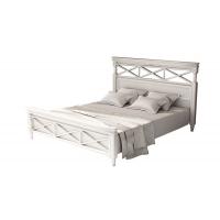 Кровать 1600 Амели