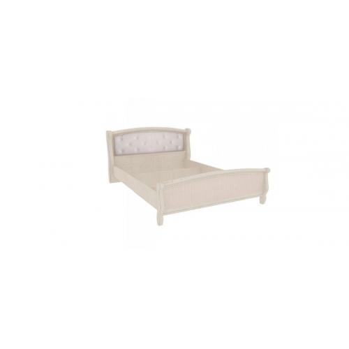Кровать 1800 (Без основания) Амели