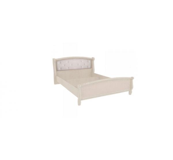Кровать мягкая 1800 Амели