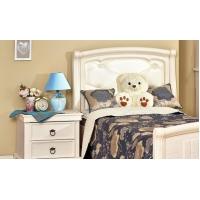 Кровать детская 900 Амели