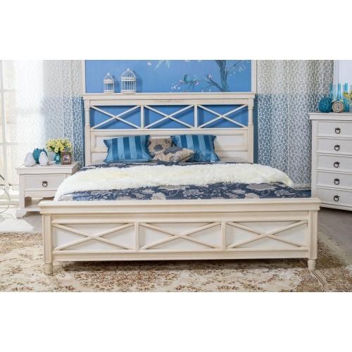 Спальня Амели - Базовый набор