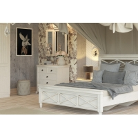 Спальня Амели - Набор 1
