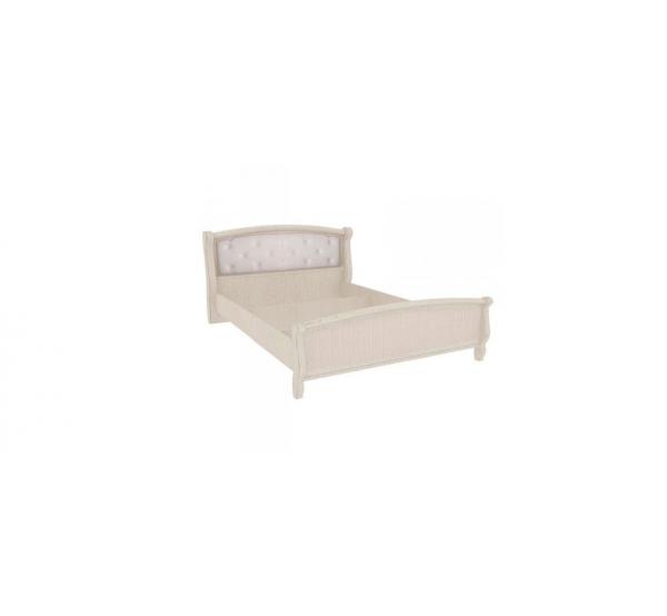 Кровать 1400 мягкая (Без основания) Амели
