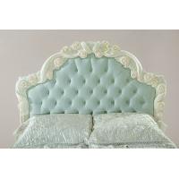 Кровать 900 Луиза