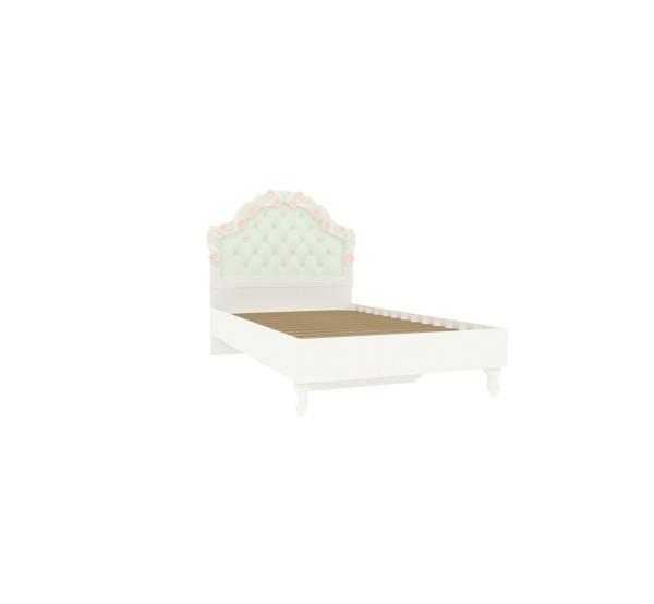 Детская кровать 900 Луиза