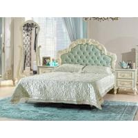 Кровать 1200 Луиза
